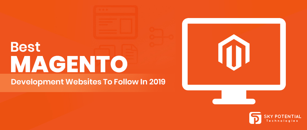 Best Magento Development Tutorials Website to Follow in 2019