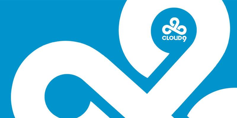Cloud9 Free Tool
