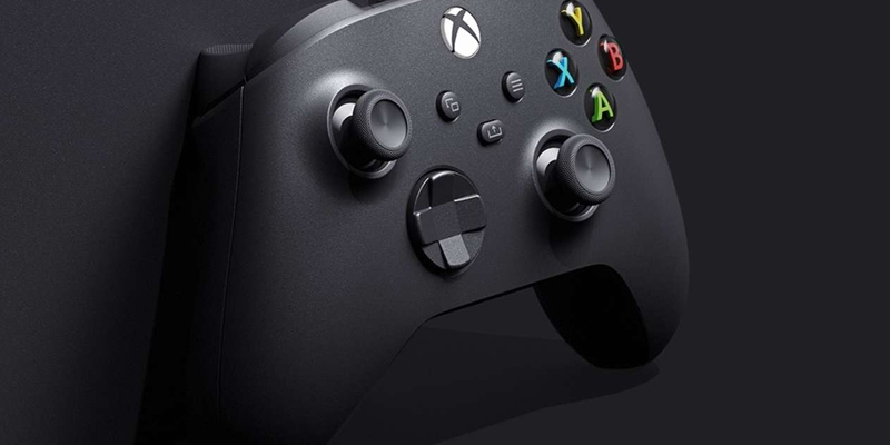 Android USB Connect With Xbox One Controller