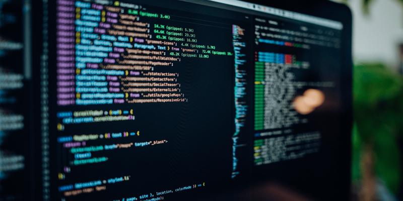 Coding Program Integrating the Framework