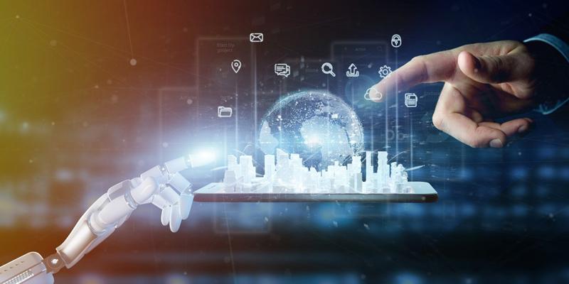 Artificial-Intelligence-Benefiting-Human