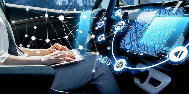 Autonomous-Things