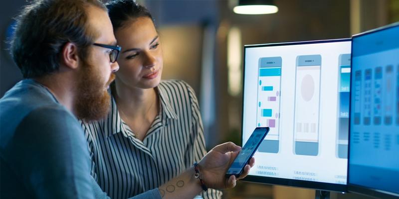 Learn-New-Technologies