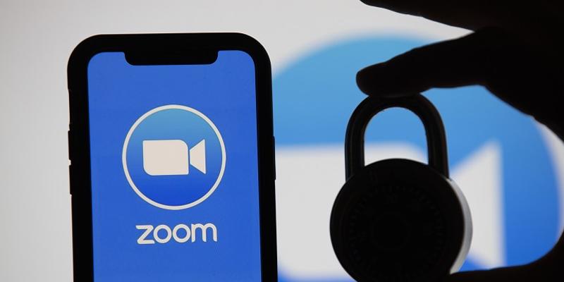 zoom-app-security