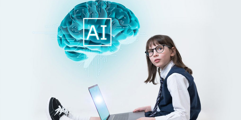 Make-AI-a-part-of-school-curriculum